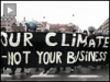 Our Climate not your business.png